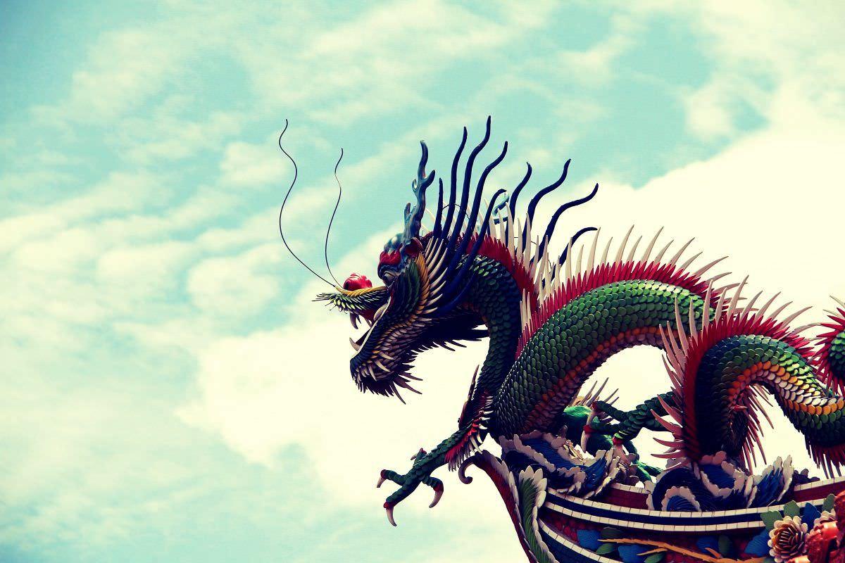 'Giấc mơ Trung Quốc' – tham vọng làm bá chủ thế giới của Bắc Kinh