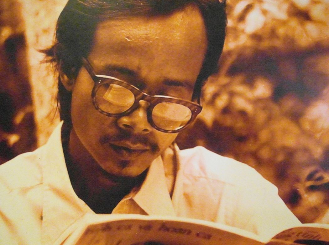 Chiều kích đặc biệt của con người trong nhạc Trịnh Công Sơn