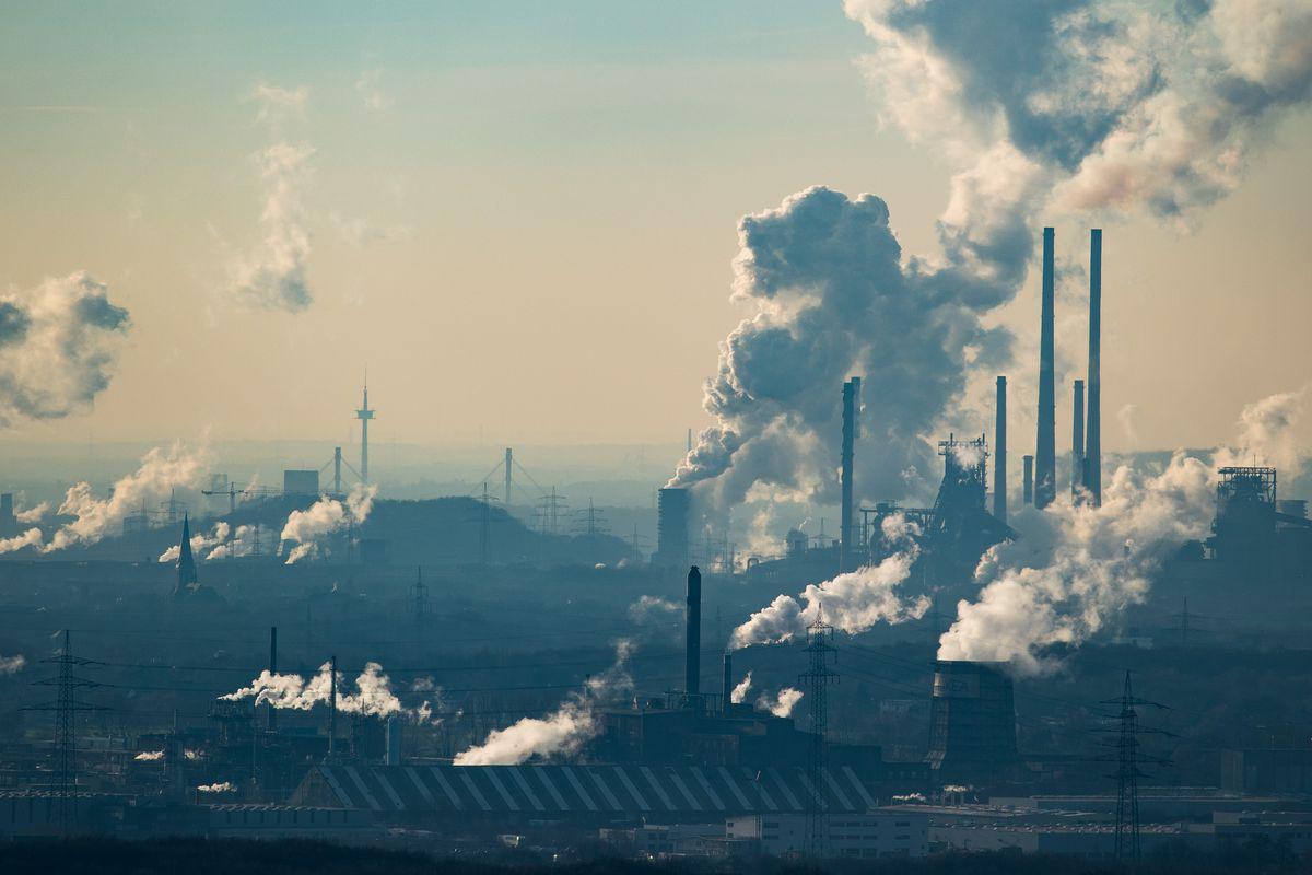 13 điều phải ghi nhớ về biến đổi khí hậu