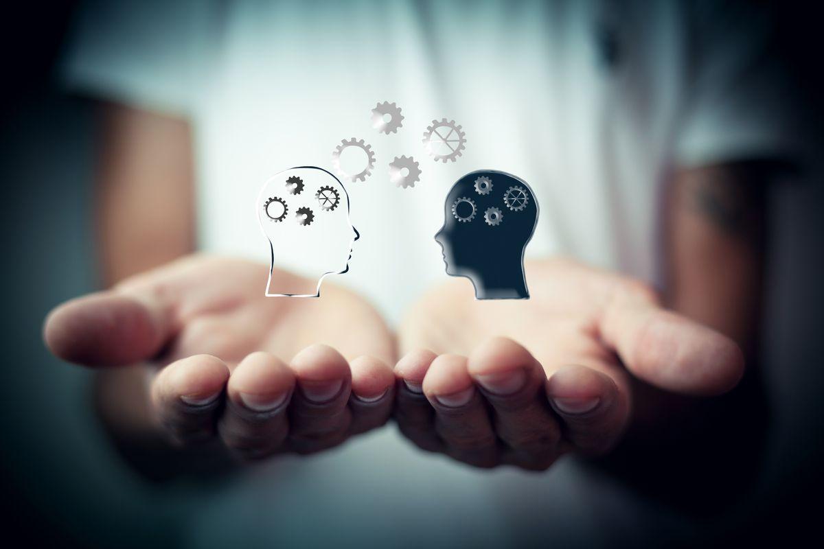 Giới trí thức và trách nhiệm xã hội của những người hiểu biết
