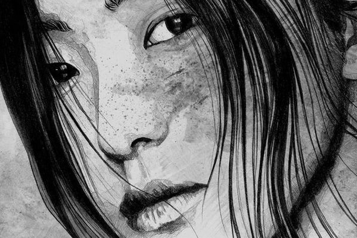 Lệ Hải – nữ tướng cướp đẹp nức tiếng Sài Gòn trước 1975