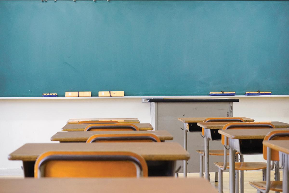 Những điều cần biết về nền giáo dục khai phóng