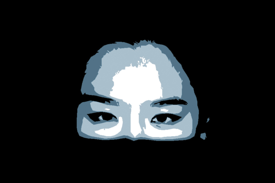 Vụ án oan bi thảm chấn động nhà Trần