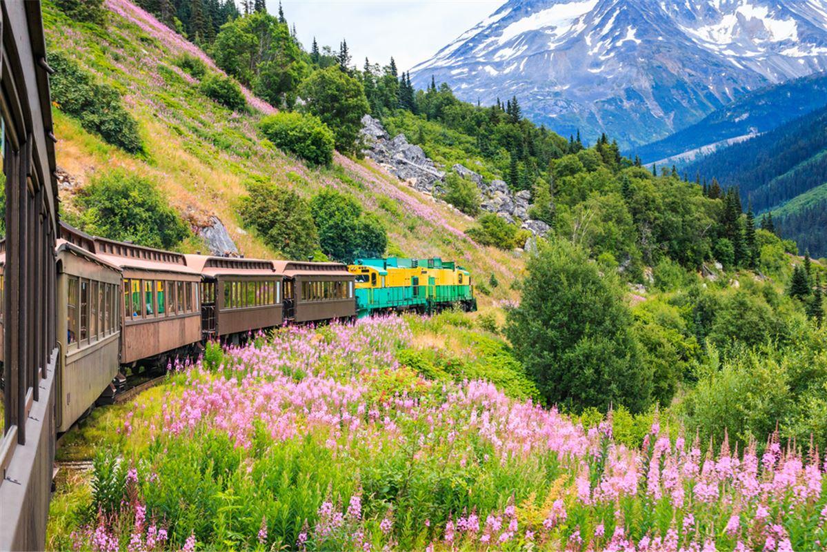 Phát triển du lịch bền vững: Những điều cần biết