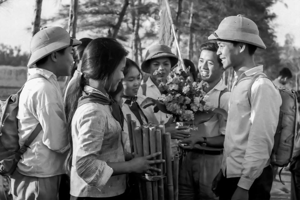 Những vấn đề lí luận âm nhạc Việt Nam giai đoạn 1954-1975