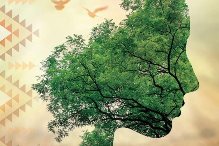 Bàn về triết học và thiên nhiên