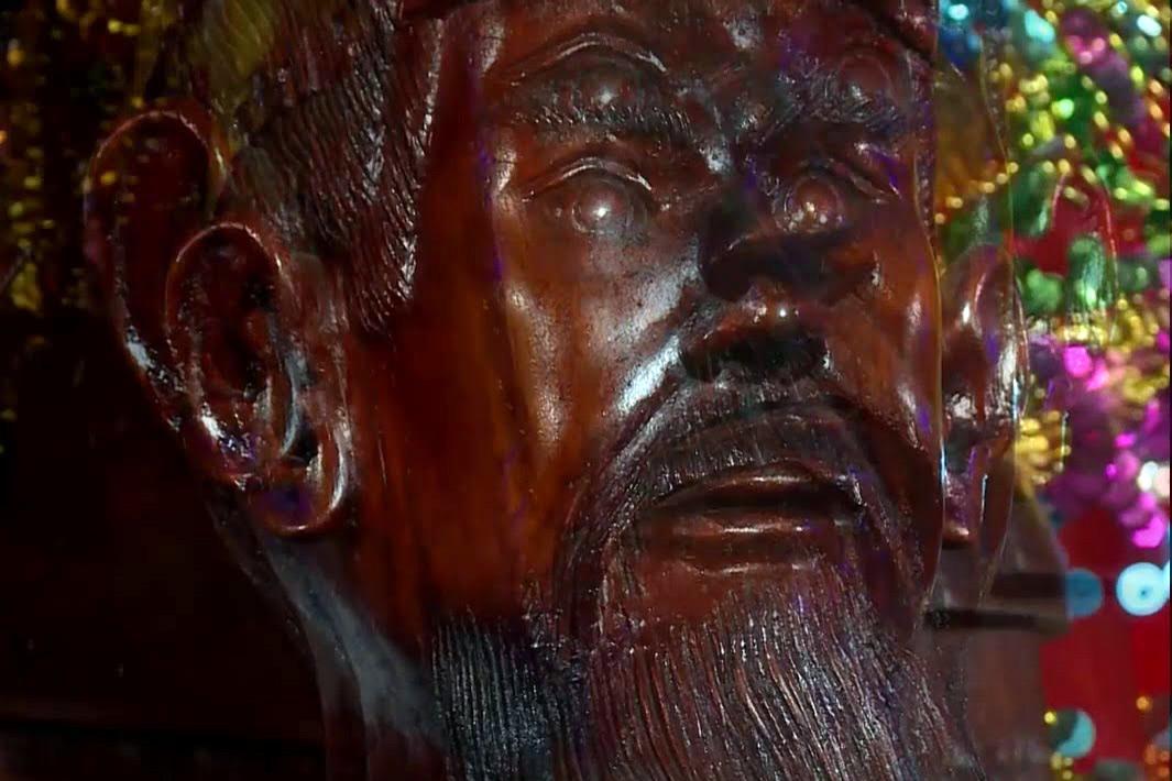Nguyễn Văn Tồn – nhân vật lịch sử tiêu biểu của người Khmer Nam Bộ