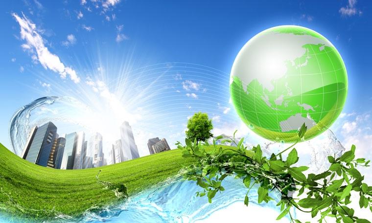 Nền kinh tế sinh học – một lời giải cho bài toán phát triển bền vững