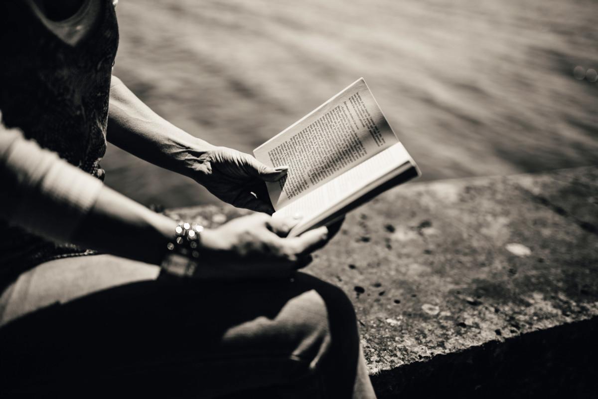 Về sự giác ngộ khi đọc sách