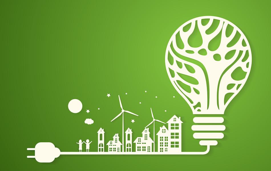20 việc cần làm để tiết kiệm năng lượng