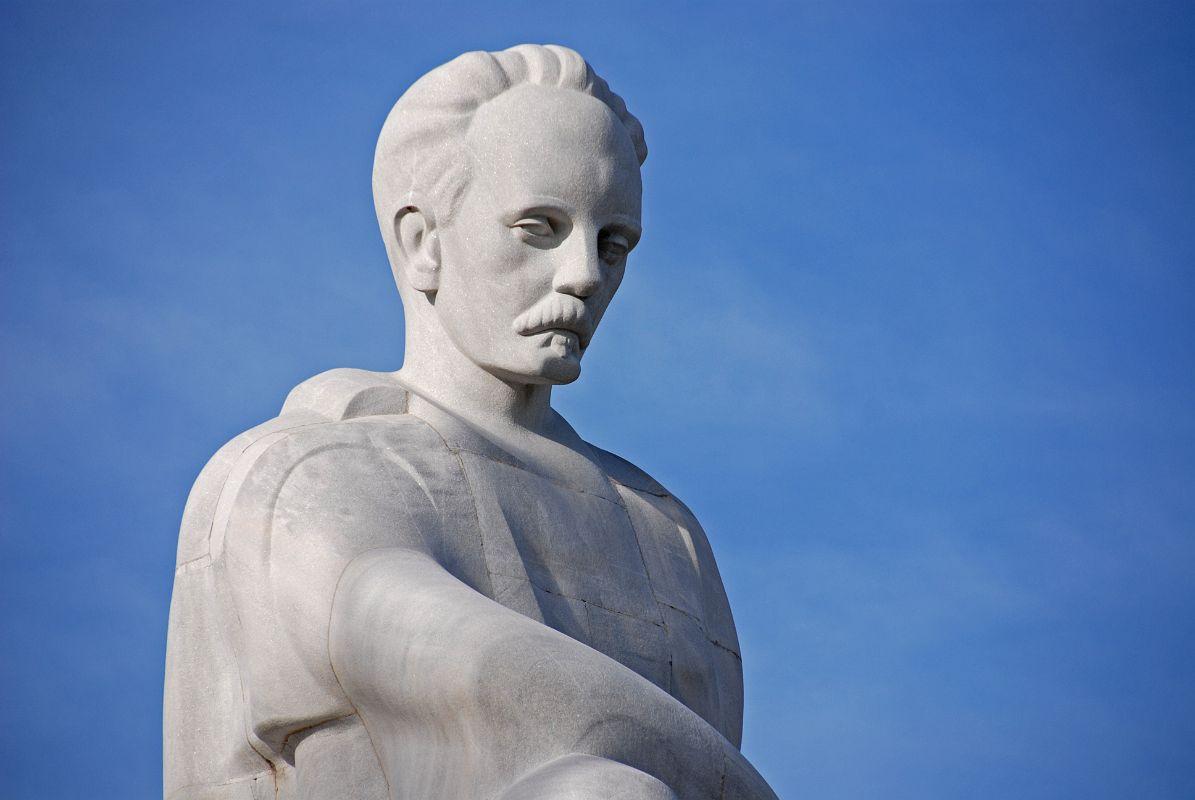 Jose Marti – người Mỹ Latinh đầu tiên 'phát hiện ra Việt Nam'.