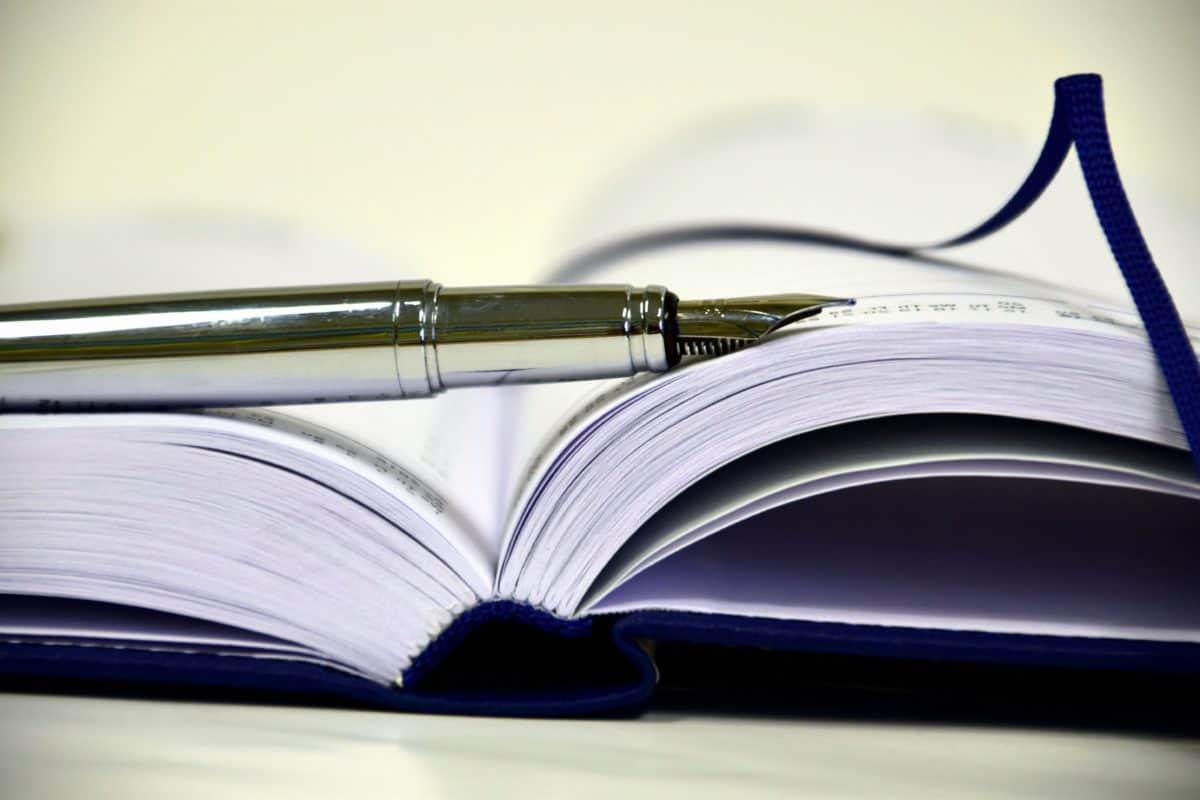 Ảnh hưởng phương Tây trong văn học Việt Nam hiện đại