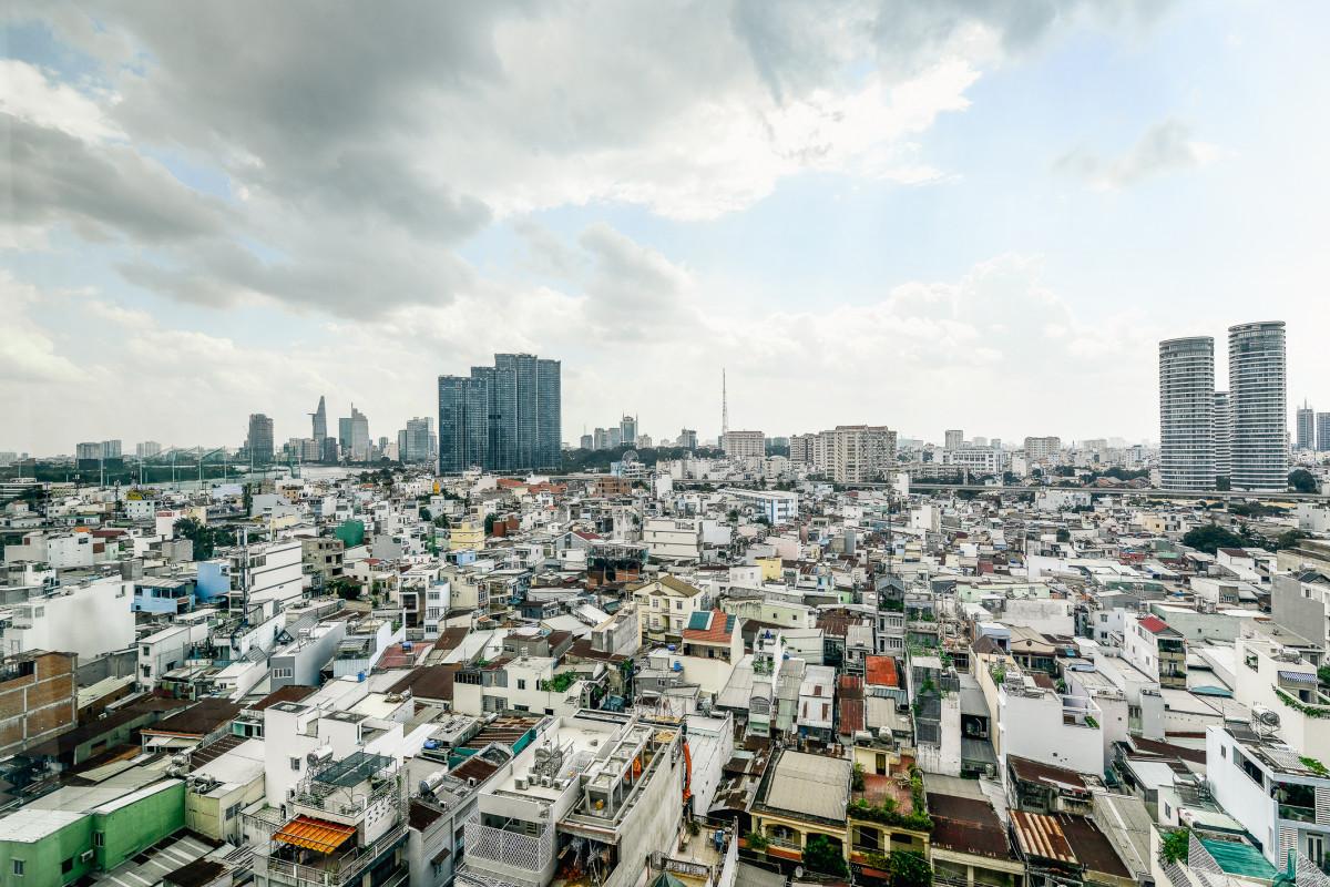 Thế tiến thoái lưỡng nan của tầng lớp trung lưu Việt Nam