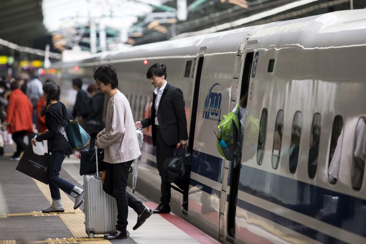 Ikigai và quan niệm kỳ lạ về giá trị cuộc sống của người Nhật