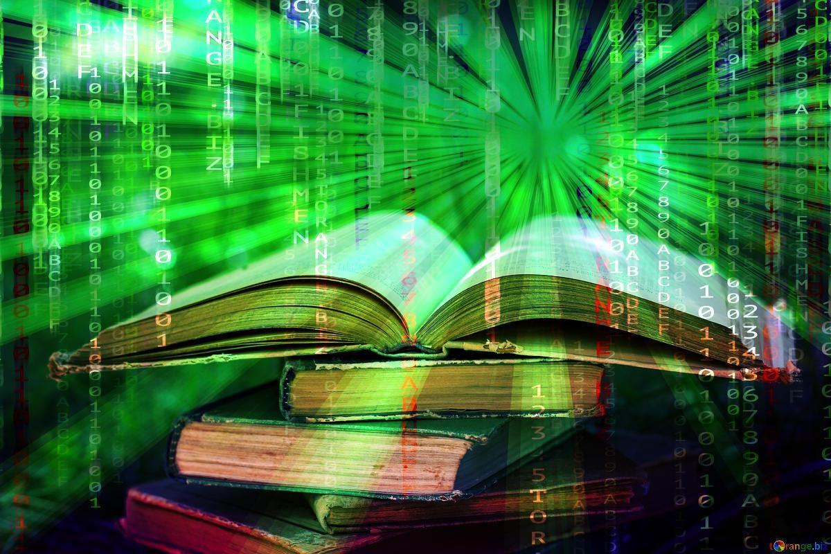 Văn học và hiện thực trong tầm nhìn hiện đại
