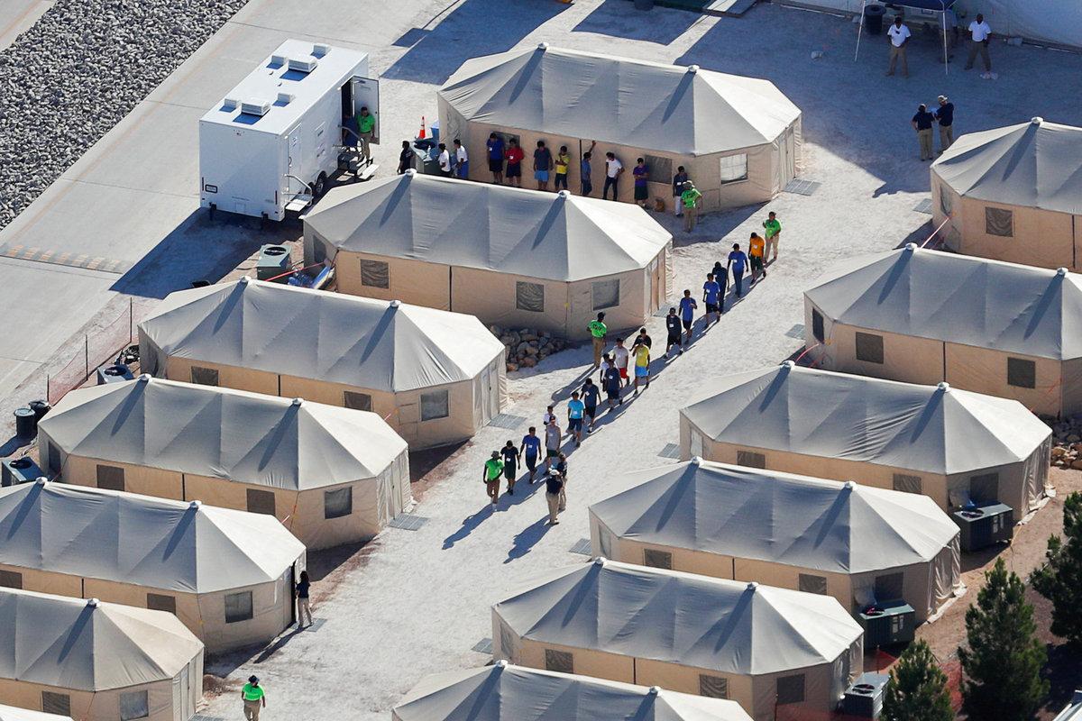 Hợp tác quốc tế trong quản trị khủng hoảng di cư và bài học cho Việt Nam