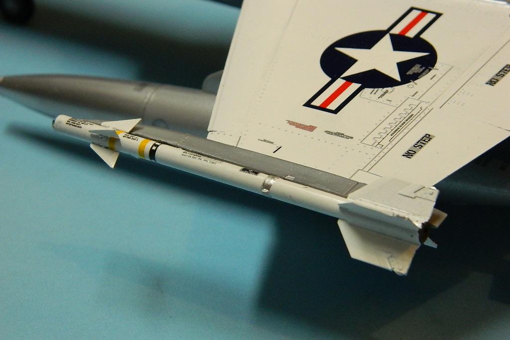 Quả tên lửa 'xịt': Một câu chuyện về sự sao chép công nghệ quốc phòng giữa các cường quốc