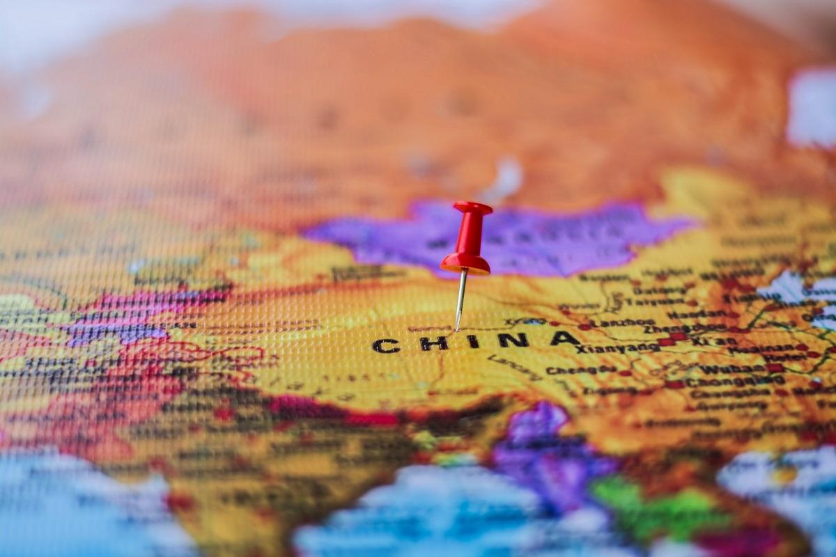 Bên trong chiến dịch tuyên truyền toàn cầu táo bạo của Trung Quốc