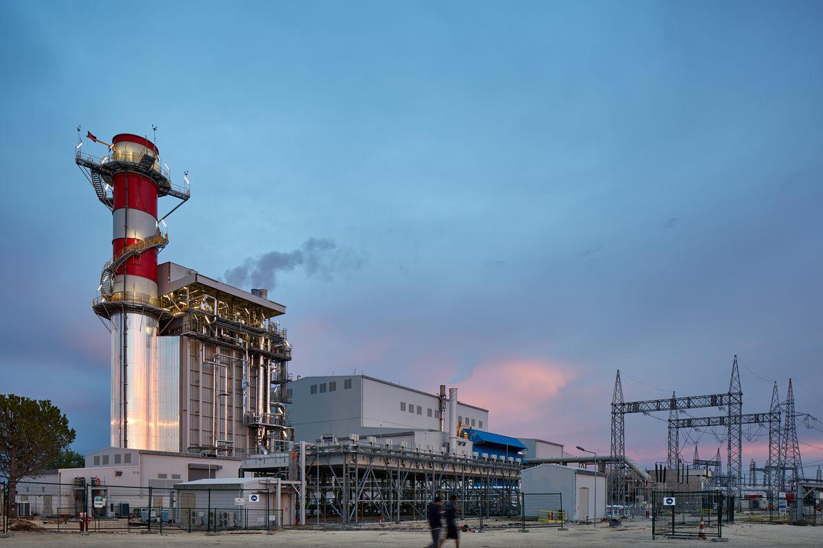 Tác động môi trường từ việc khai thác và sử dụng tài nguyên năng lượng
