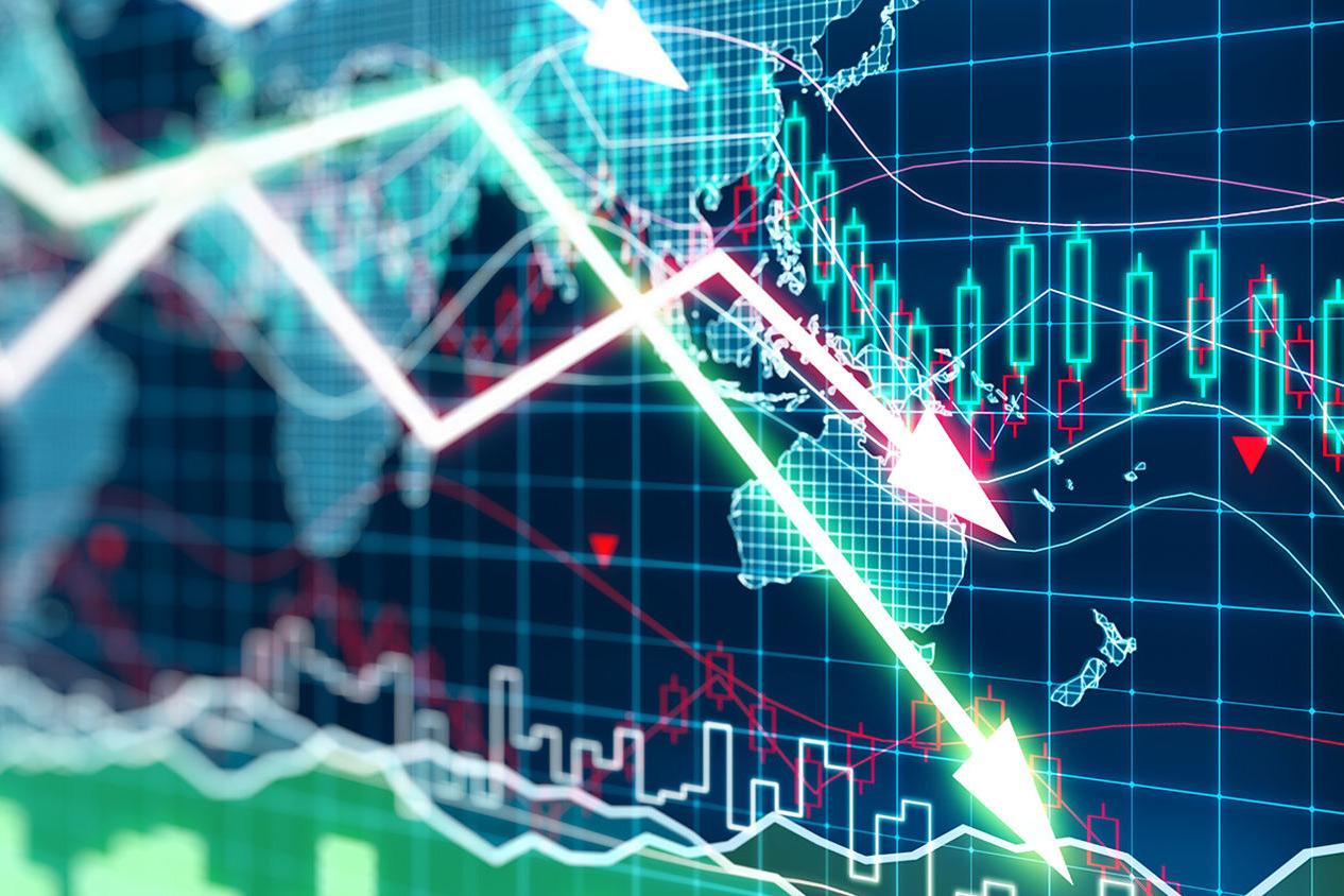 Tổng quan về Kinh tế chính trị quốc tế