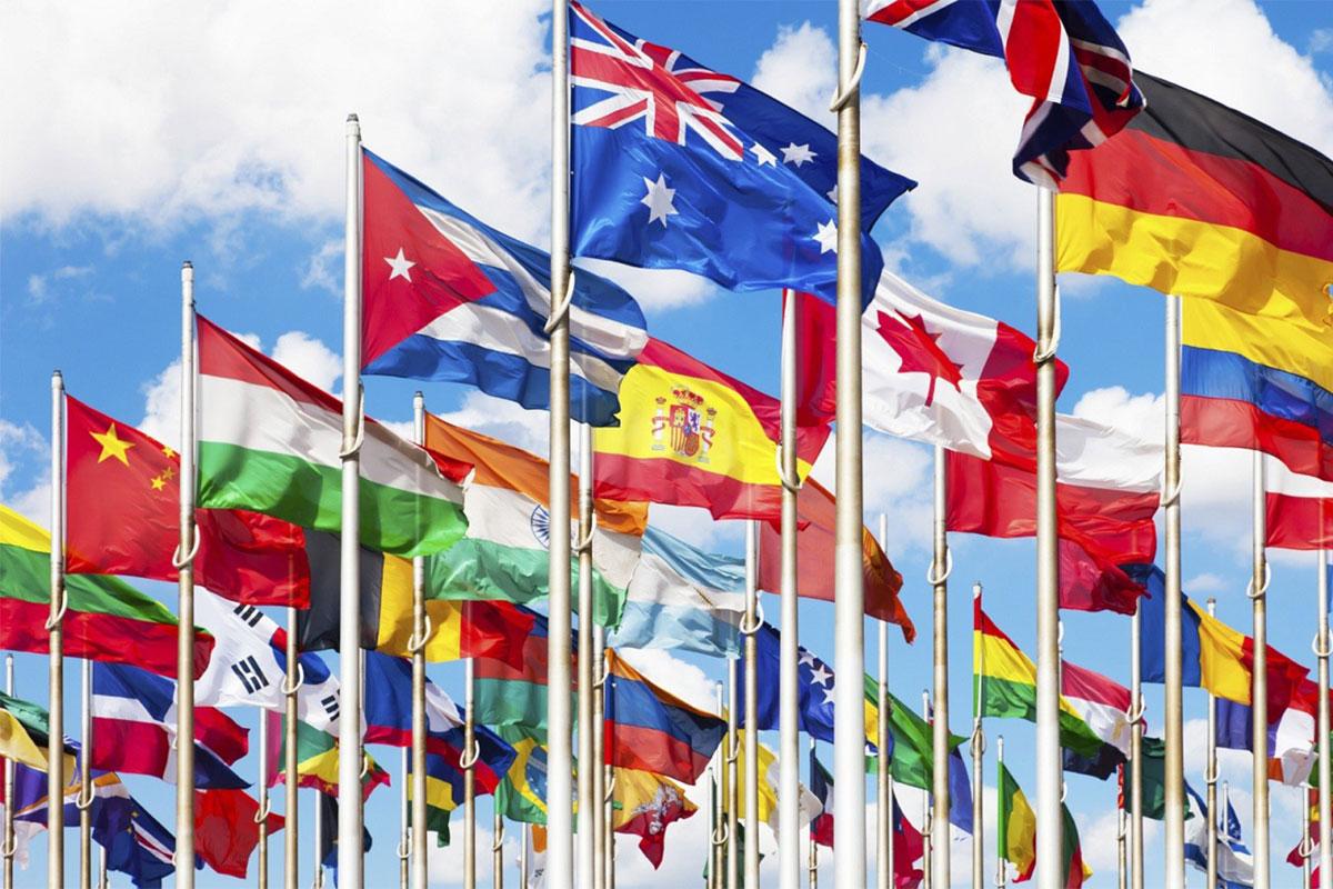 Những điều cần biết về Quyền dân tộc tự quyết