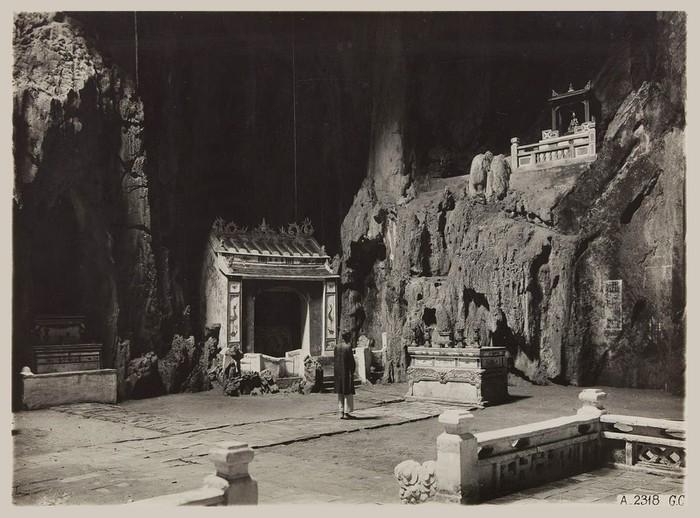 Việt Nam năm 1930 qua 19 bức ảnh của người Pháp