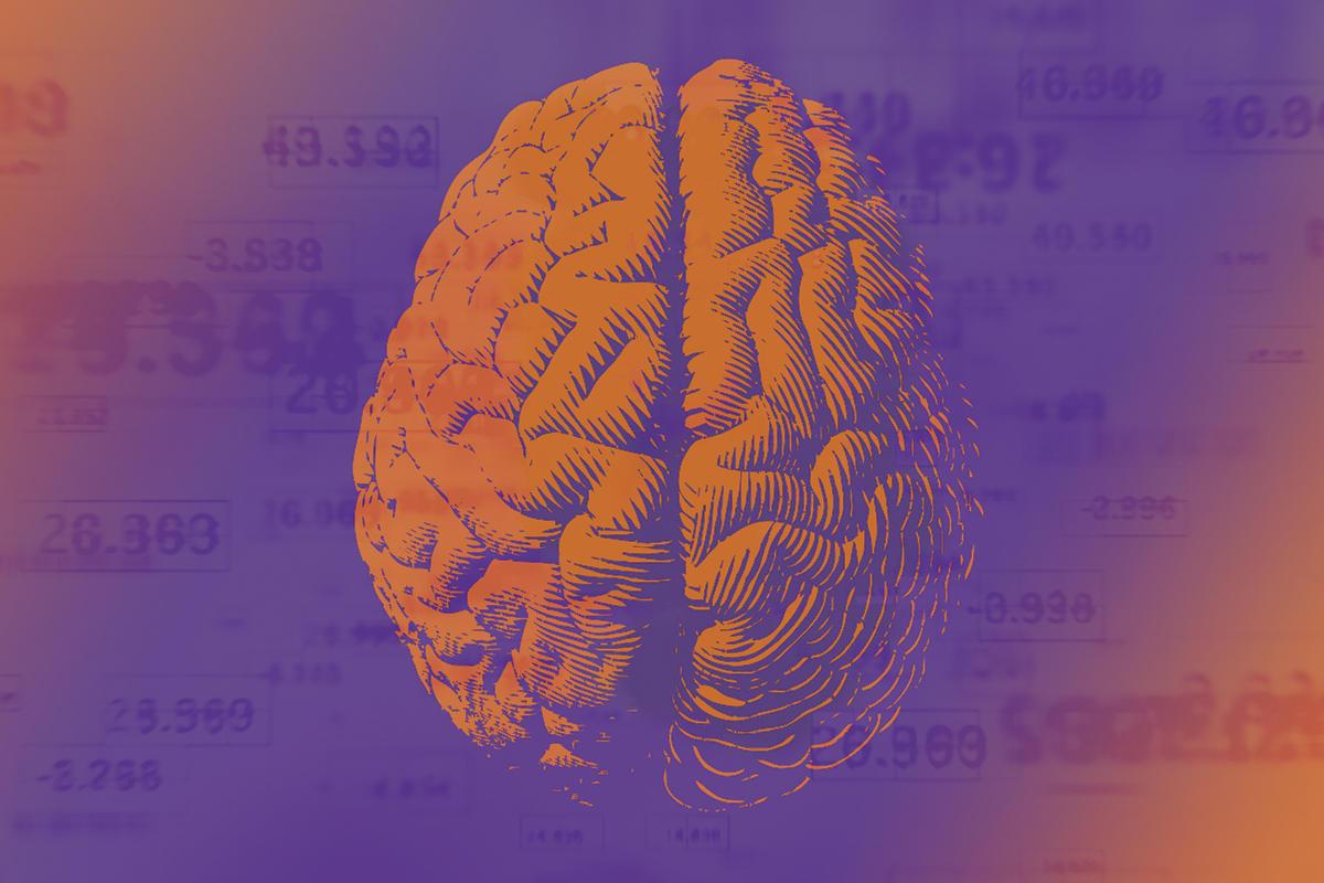 Tính cách con người qua các học thuyết tâm lý