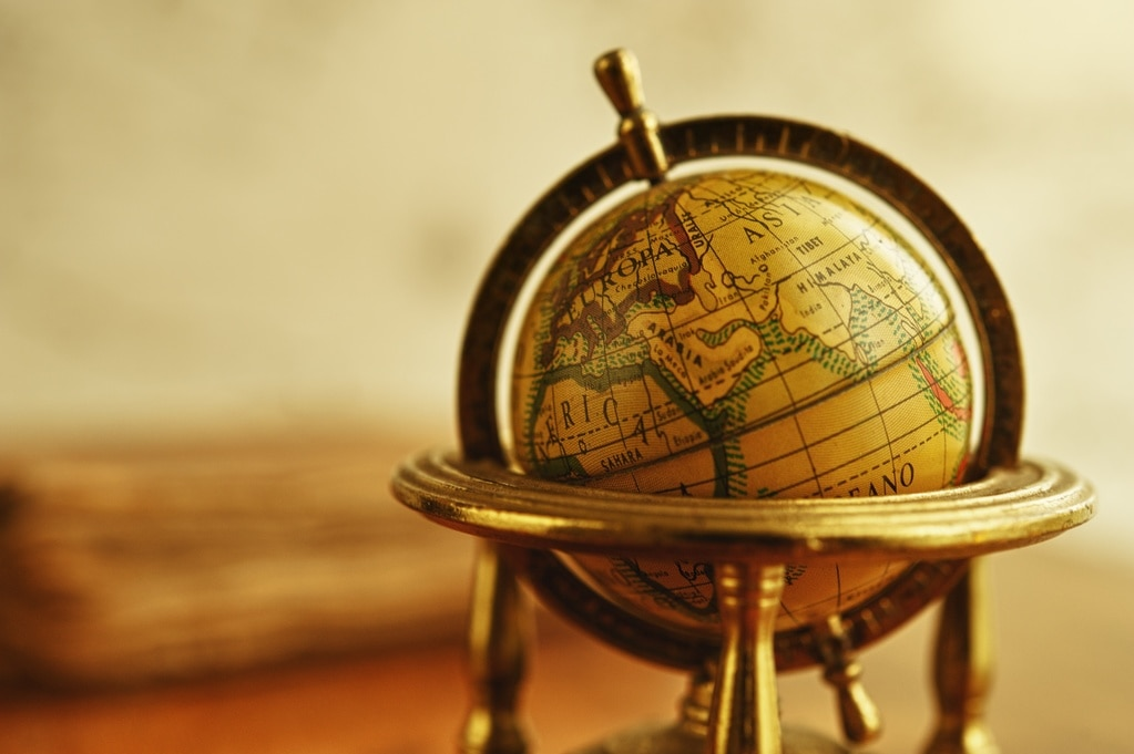 Tiêu chuẩn nào đề một quốc gia được gọi là 'Siêu cường'?