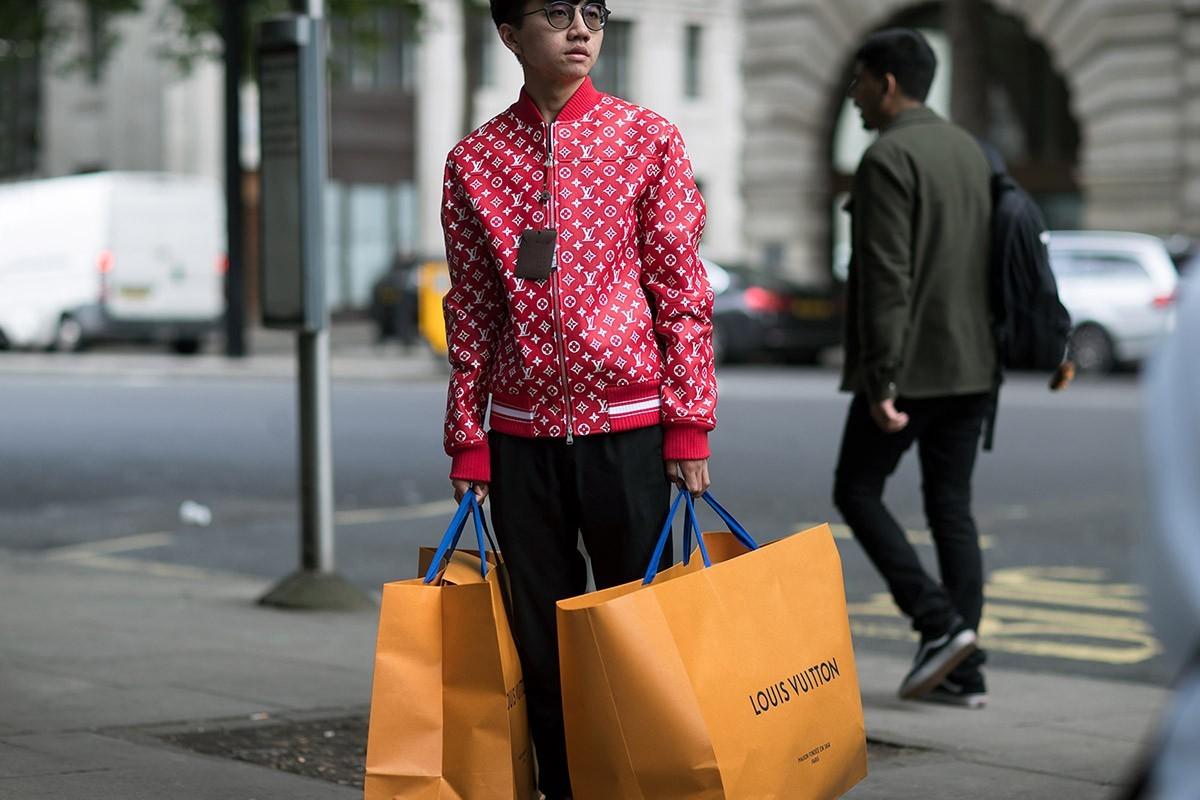 Chủ nghĩa tiêu dùng và thời trang: Kẻ hủy diệt môi trường