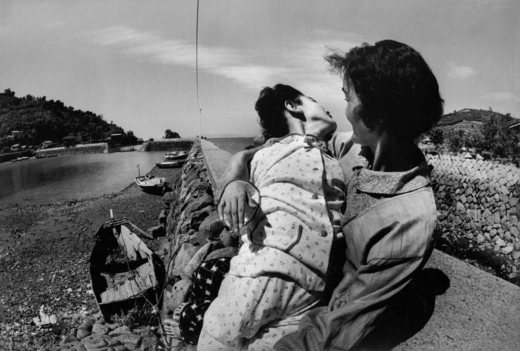 Bài học từ cách người Nhật đối mặt với thảm họa môi trường