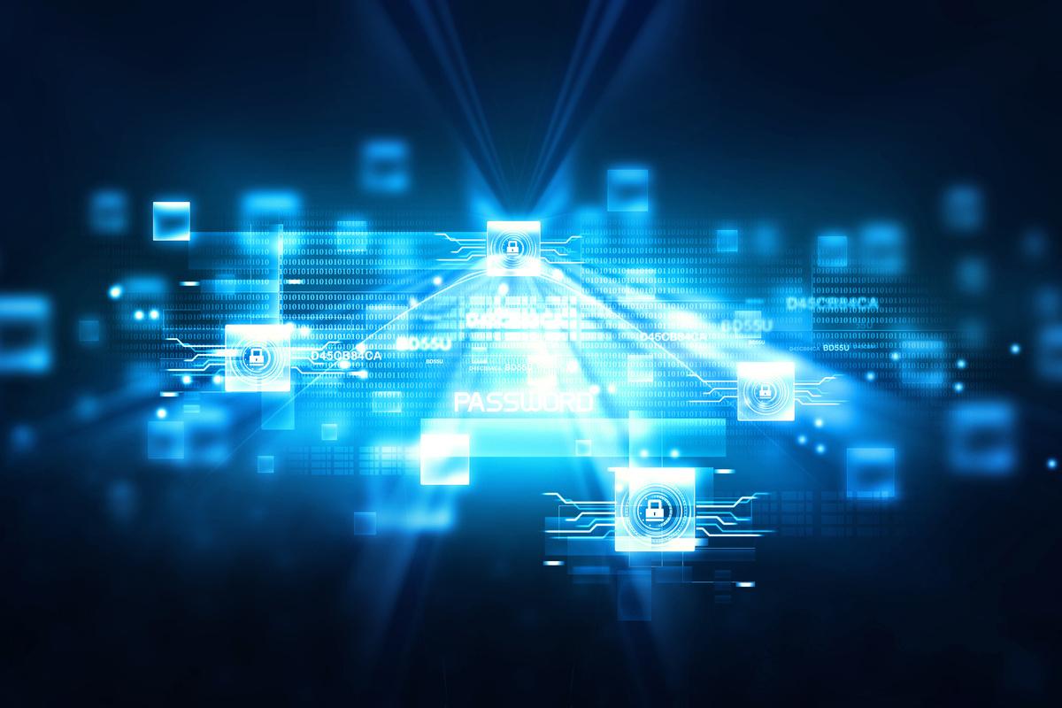 Sự thay đổi các hoạt động tình báo trong kỷ nguyên kỹ thuật số