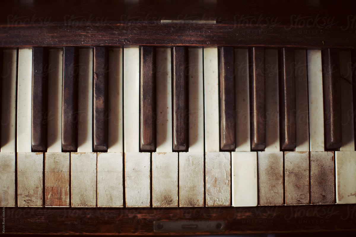 Piano Concerto – nhật ký cuộc đời Mozart