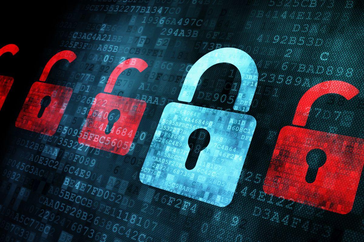 Nội dung cơ bản của Luật An ninh mạng