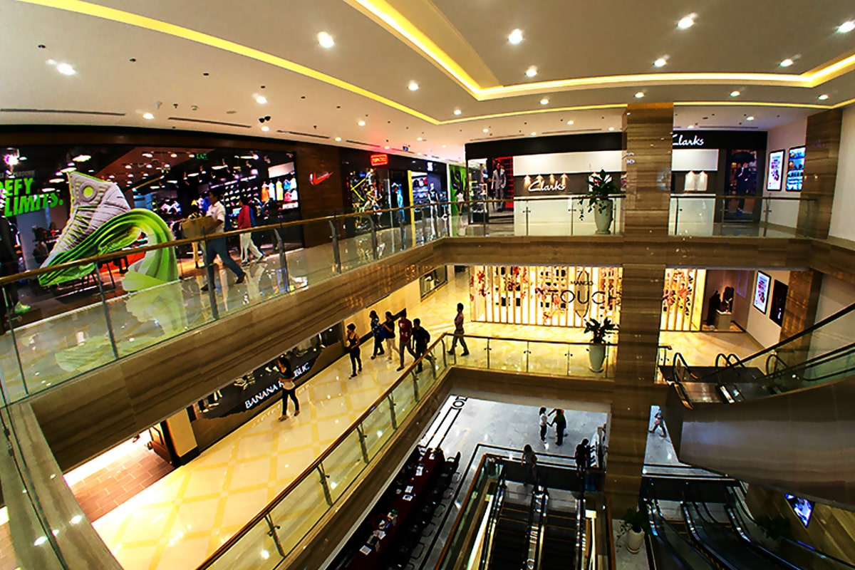 Nhận thức đúng về chủ nghĩa tiêu dùng ở Đông Nam Á