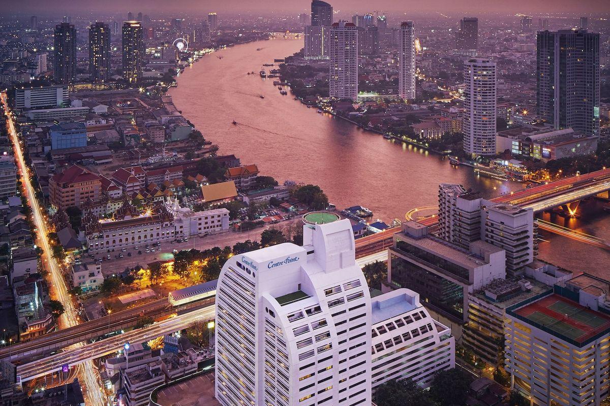 Việt Nam cần nhà một nước mạnh lẫn một xã hội dân sự mạnh