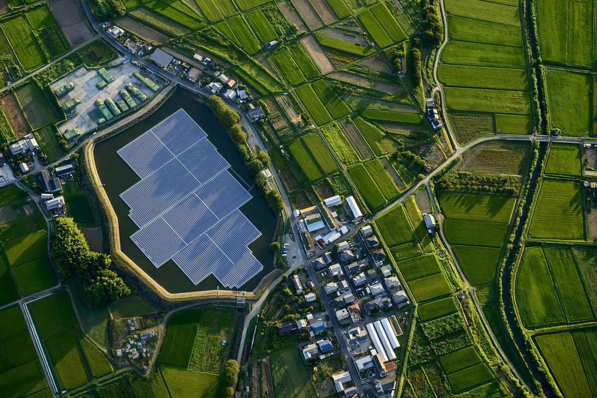 Phát triển kinh tế xanh ở Nhật Bản và hàm ý chính sách cho Việt Nam