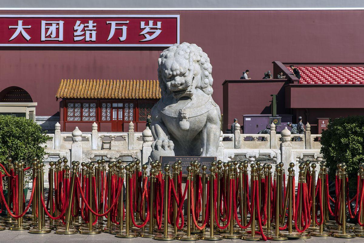 Tư tưởng 'Đại thống nhất' và 'Đại nhất thống' của Trung Quốc