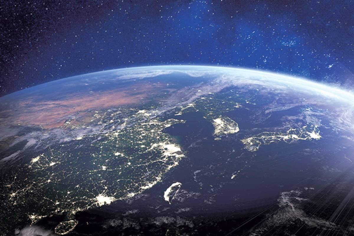 Về sự phụ thuộc lẫn nhau trong quan hệ quốc tế