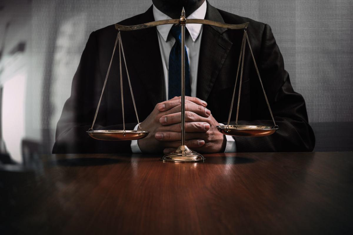 Quan điểm của một số nhà triết học phương Tây về tự do và pháp luật
