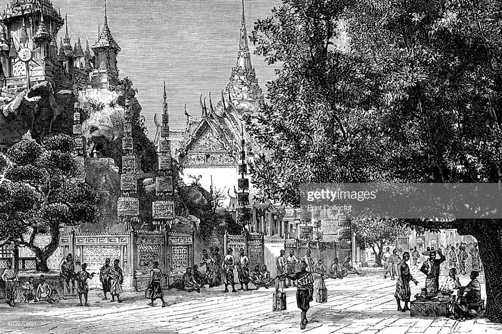 Cải cách ở Xiêm và Việt Nam cuối thế kỷ 19, đầu thế kỷ 20: Những nguyên nhân thành bại