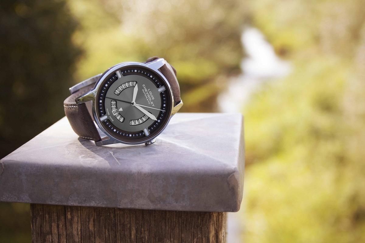 Đồng hồ Thụy Sĩ – những câu chuyện không nhiều người biết