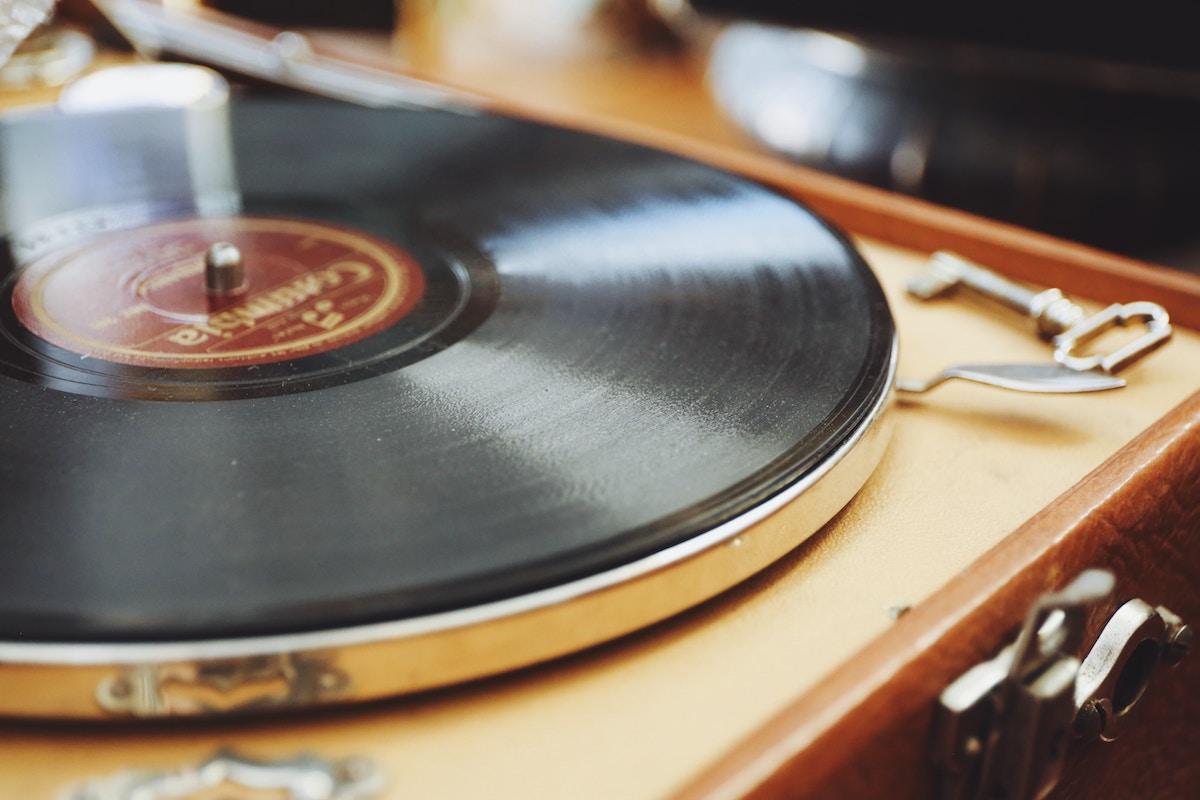 Tiếng nói dân tộc trong âm nhạc thế giới nửa đầu thế kỷ 20
