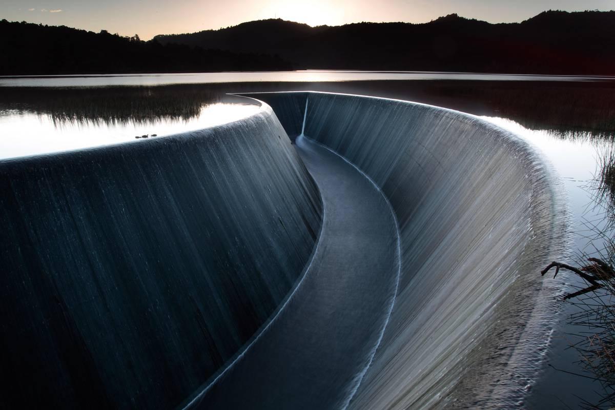 Kinh nghiệm một số quốc gia trên thế giới về áp dụng thị trường chất lượng nước