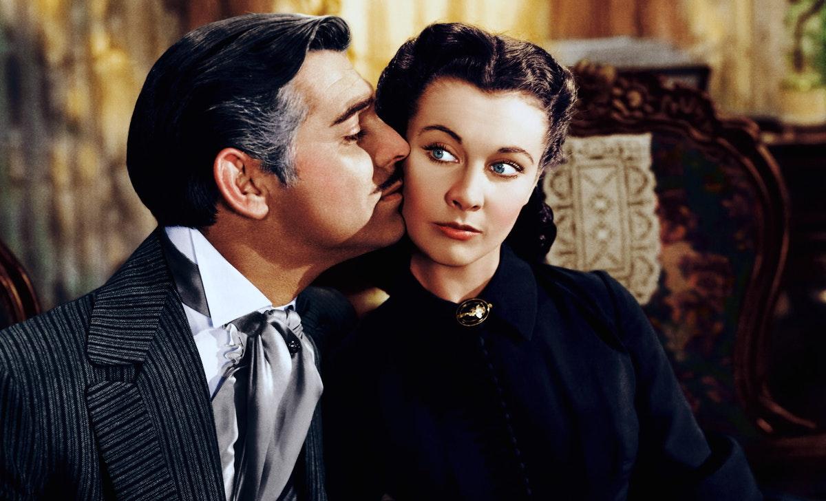 Những 'đứa con' kinh điển từ cuộc hôn nhân văn học – điện ảnh