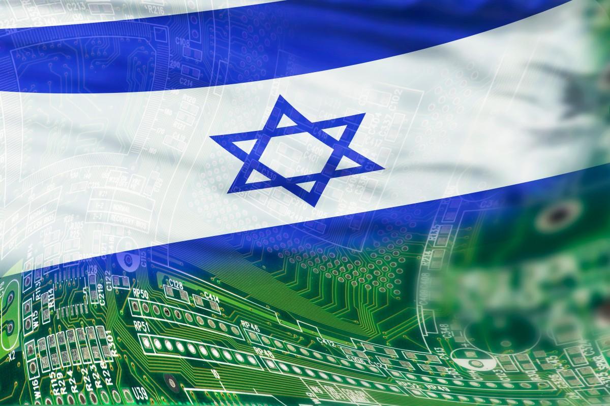 Tại sao Israel rất thành công trong nghiên cứu quân sự?