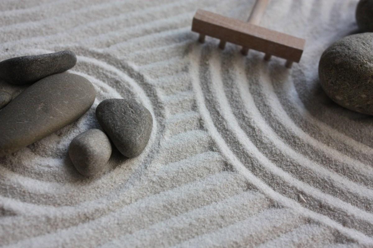 Những điều cần biết về quan niệm Vô ngã trong tư tưởng Phật giáo
