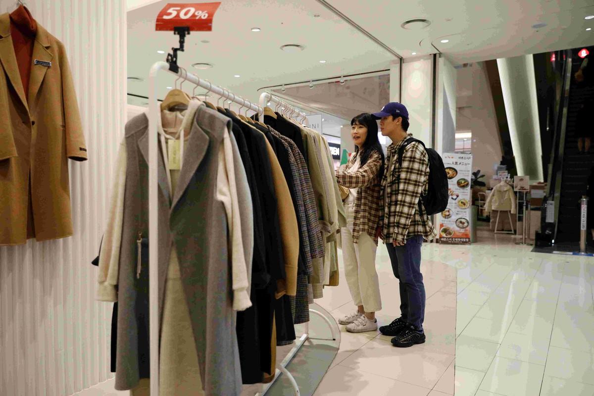 'Thia ban' - nhung nguoi Han Quoc khong con tin vao co hoi doi doi hinh anh 11 han_14.jpg