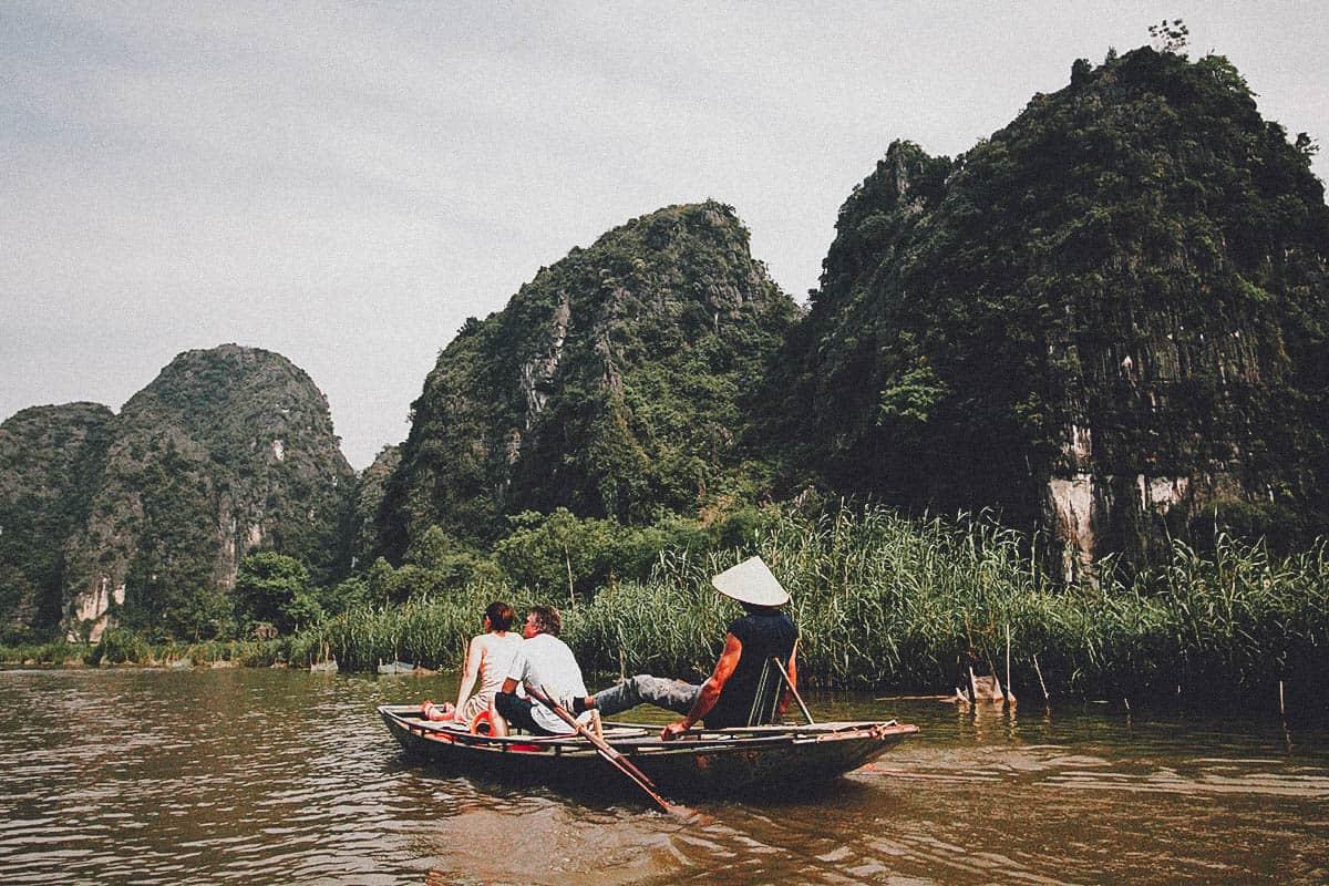 Một nét bản sắc của văn hóa Việt Nam: Khả năng ứng biến