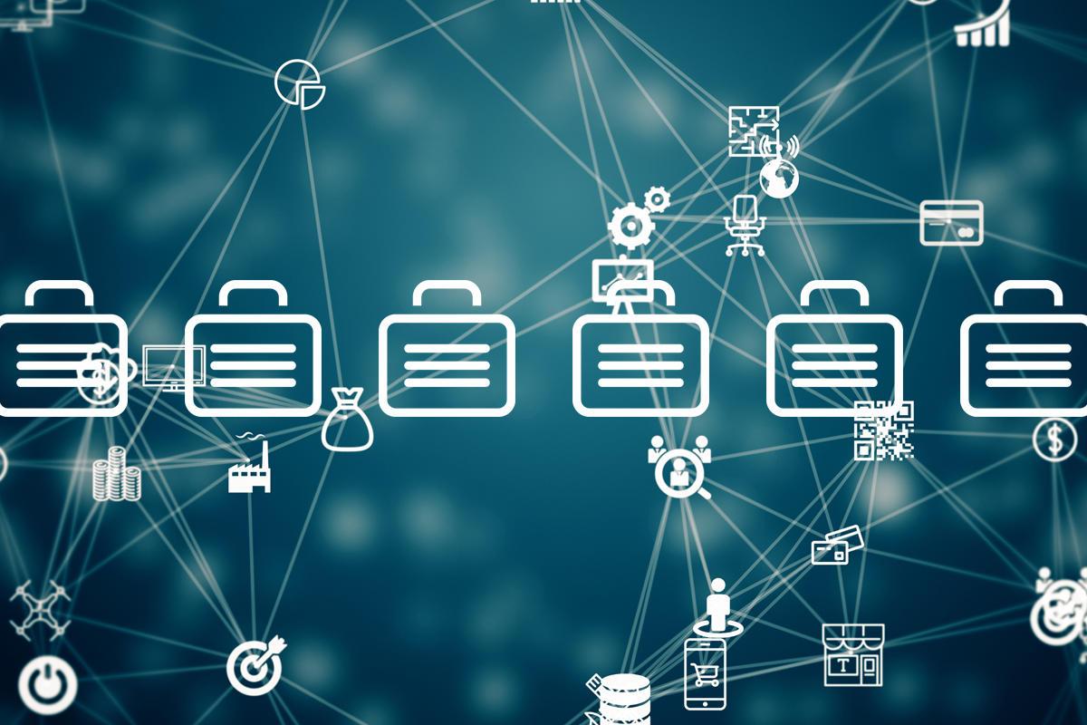Những điều cần biết về kỷ nguyên 'Internet of Things'