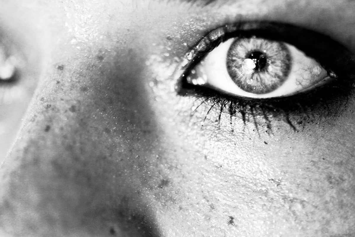 Hội chứng thái nhân cách và sự nguy hiểm của 4% dân số thế giới